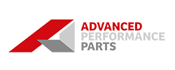 advancedperformanceparts