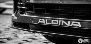 alpina-d4-bi-turbo-coupe