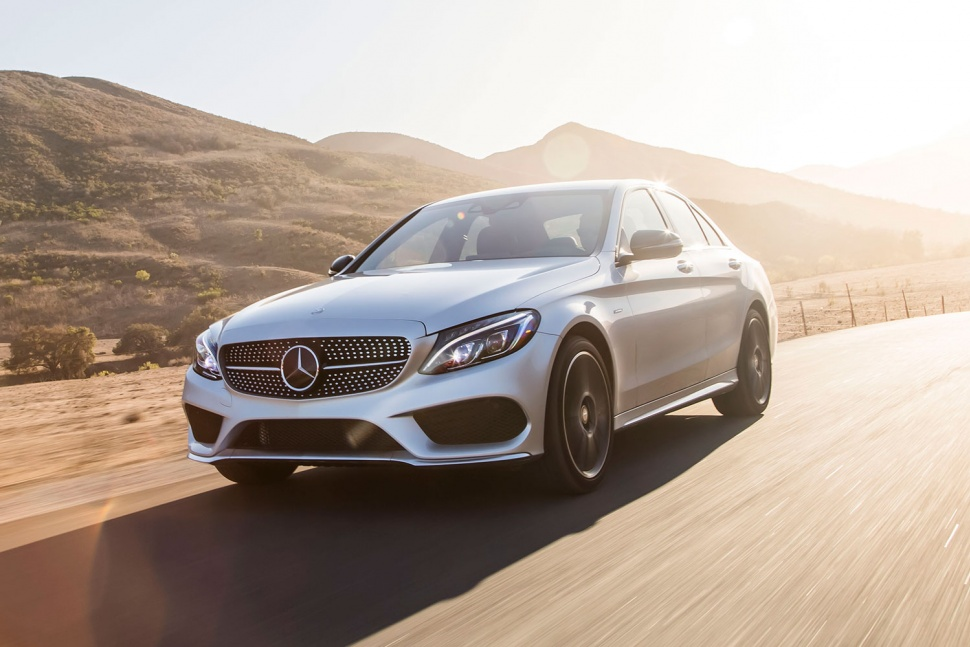 2016-mercedes-benz-c450-amg-4matic-1