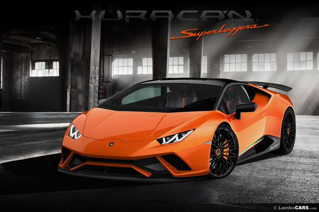 2017_huracan_superleggera_10